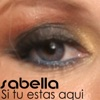 Si tu Estas Aquí - Single, Sabella