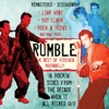 Rumble: The Best of Virginia Rockabilly