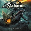 Heroes (Bonus Track Version), Sabaton