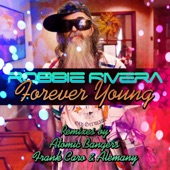 Forever Young (Remixes) - EP