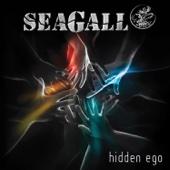 Hidden Ego