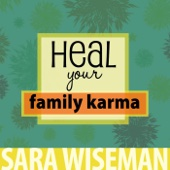 Introduction: Heal Your Family Karma