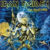 Live After Death, Iron Maiden