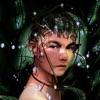 Bachelorette - EP, Björk