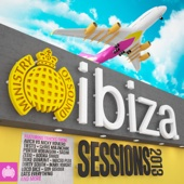 Ibiza Sessions 2013 - Ministry of Sound