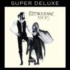 Rumours (Super Deluxe), Fleetwood Mac