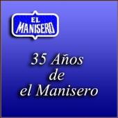 [Download] El Manisero - 1947 MP3