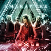 The Nexus cover art