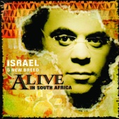 Not Forgotten (Reprise) - Israel & New Breed