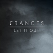 Let It Out - EP