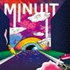 MINUIT - Sur les Berges