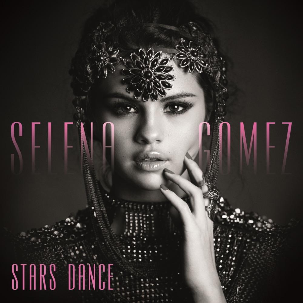 Selena Gomez Slow Down