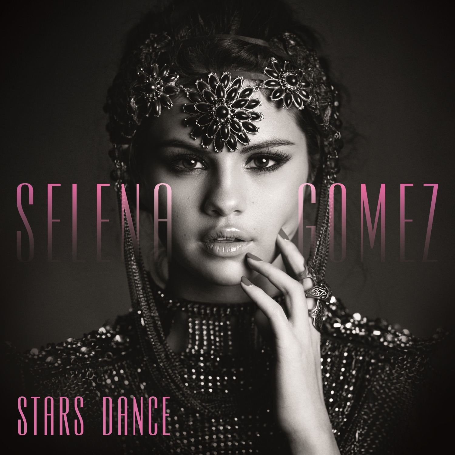 Stars Dance by Selena Gomez on iTunes