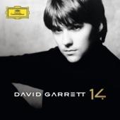 "Ellens Gesang III, D. 839 ""Ave Maria"" - David Garrett & Alexander Markovich"