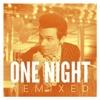 One Night (Remixed) - EP, Matthew Koma