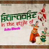[Download] Raat Akeli Hai (Karaoke Version) MP3