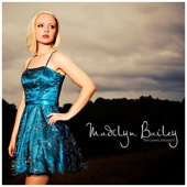 Madilyn Bailey - Clarity (feat. Clara C) artwork