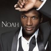 Notte di luce (Nights in White Satin) - Noah Stewart, Philharmonia Orchestra & Nicholas Dodd