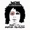 Music for the American Revolution, Vol. 4: Mother Country Madmen, MC5