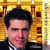 [Baixar ou Ouvir] G.Puccini / Turandot - Nessun Dorma em MP3