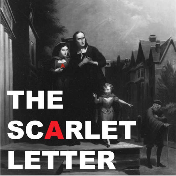 """themes of revenge in the scarlet letter by nathaniel hawthorne Nathaniel hawthorne """"the scarlet letter is  symbolism themes  curtain call nathaniel hawthorne and the scarlet letter nathaniel."""