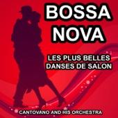 Les plus belles danses de salon: Bossa Nova