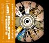 チルドレンレコード - EP