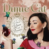 """Once Upon a Dream (From """"Sleeping Beauty"""") - Dimie Cat"""