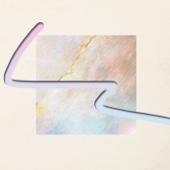 JU4N - Universal Texture  artwork