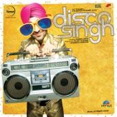 Disco Singh (Original Motion Picture Soundtrack)