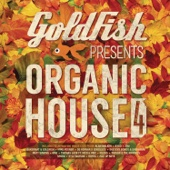 Goldfish Presents: Organic House 4