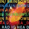 In Rainbows, Radiohead
