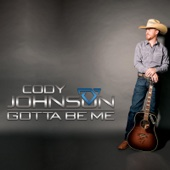 With You I Am - Cody Johnson