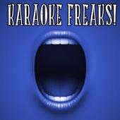 Just Like Fire (Originally Performed by Pink) [Karaoke Instrumental]