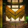Dojo (Extended Mix)