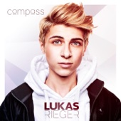 Lukas Rieger - Let Me Know artwork
