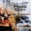 Under Construction II (Explicit Version), Magoo & Timbaland