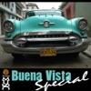 Buena Vista Special