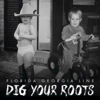 May We All (feat. Tim McGraw) - Florida Georgia Line Lyrics