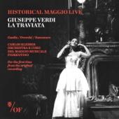 Giuseppe Verdi: La Traviata, Vol. 2