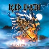 Alive In Athens (Live), Iced Earth