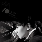 JJ Lin - Practice Love artwork