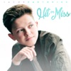Hit or Miss - Single, Jacob Sartorius