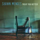 [Download] Treat You Better MP3