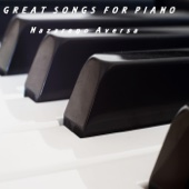 Great Songs for Piano