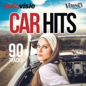 Veronica Car Hits (Autovisie) - Verschillende artiesten