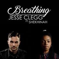 Jesse Clegg - Breathing (feat. Shekhinah)
