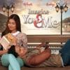 Imagine You and Me (Original Motion Picture Soundtrack) - Single