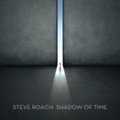 Shadow of Time