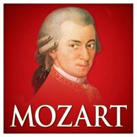 Mozart! - Finale